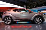 high-performance-toyota-hybrid-vehicles-previewed-by-c-hr-hy-power-concept_8.jpg